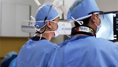 日本高端体检丨体检的那3天